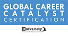 Global Career Catalyst (GCC) Program