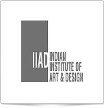 Indian Institute of Art and Design