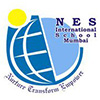 NES International School, Mumbai