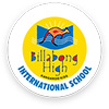 Billabong High International School, Vadodara