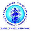 Blue Bells School International, Delhi