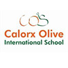 Calorx Olive International School, Ahmedabad