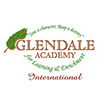 Glendale Academy International, Hyderabad