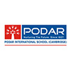 Podar International School, Nerul, Mumbai