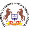 The Emerald Heights International School, Indore