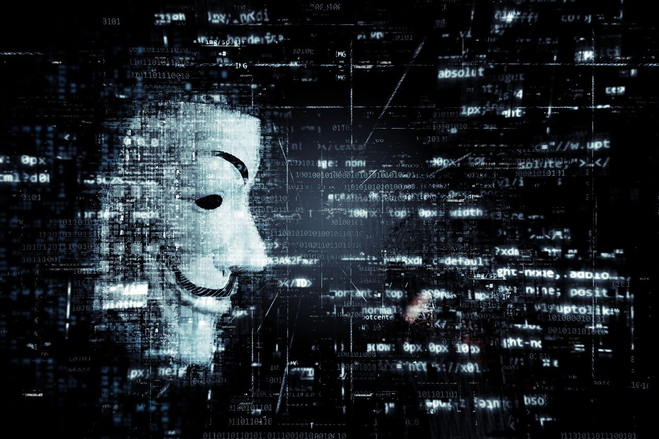 How Ethical Is Ethical Hacking?