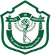 MCGS-coat-of-arms-2