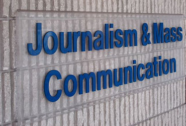 Career Guidance In Mas Communication And Journalism Course India Univariety Com Dissertation Topic For Pdf