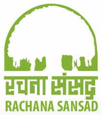 Rachna Sansad Academy Of Architecture