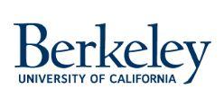 Cmu Academic Calendar 2022 2023.Carnegie Mellon University